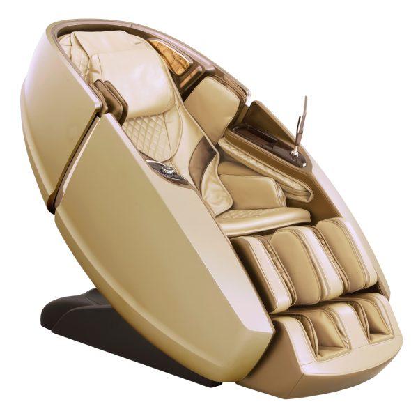 Daiwa Supreme Hybrid - Supreme angle gold e1615582581563