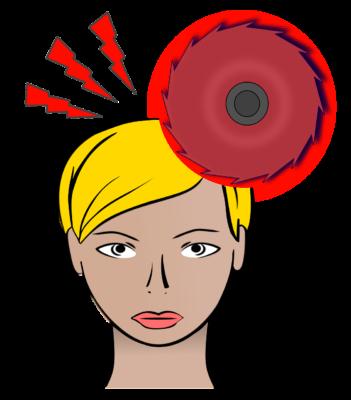 Referred Pain & Massage Chairs - stress 4491664 1280