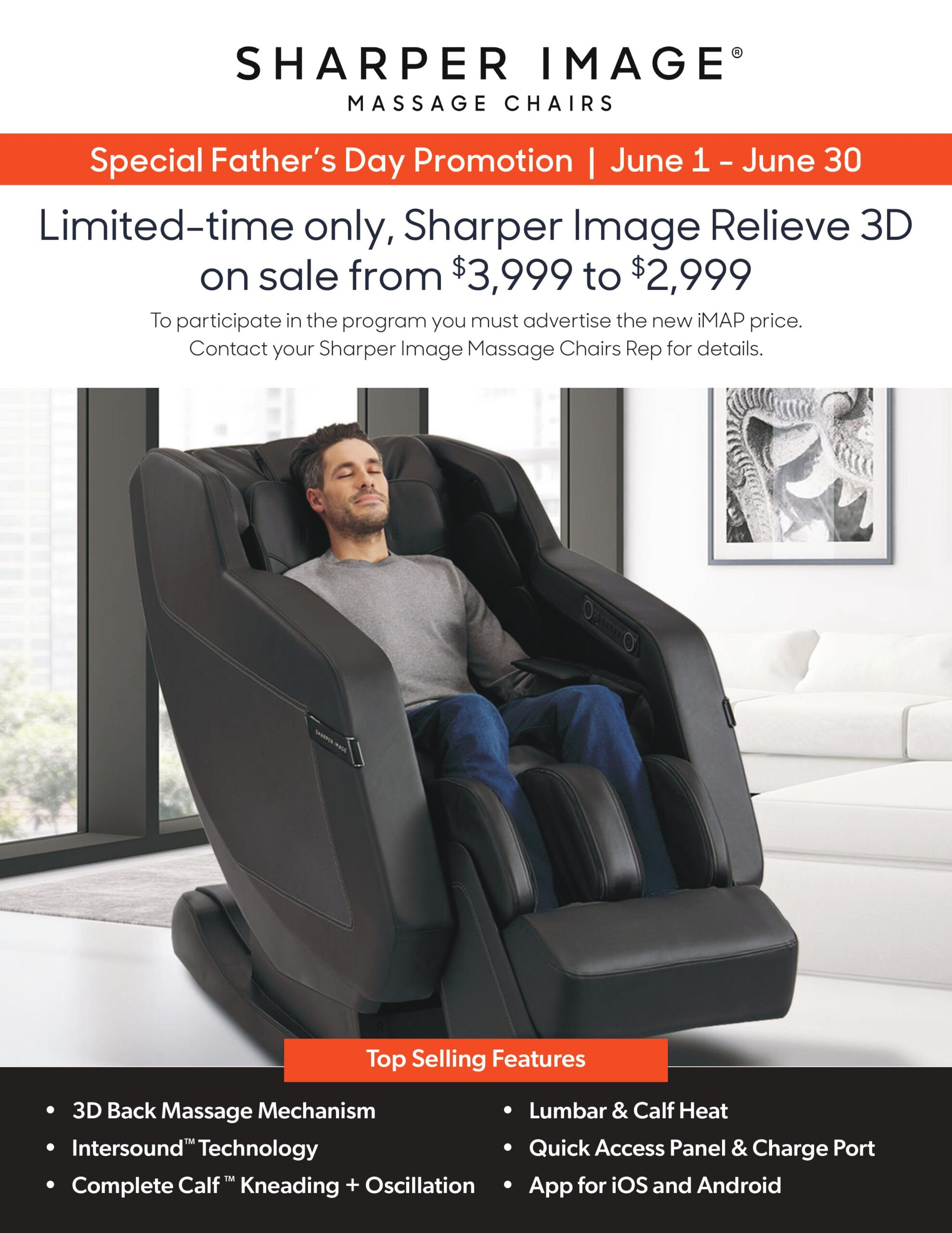 Sharper Image Relieve 3D - 0001 scaled